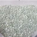 Perle 2 mm 50 g