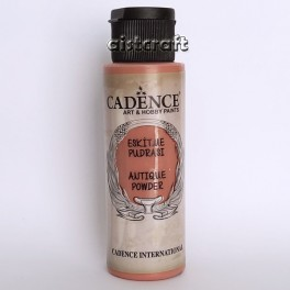 Patine acrylique Antique Poudre